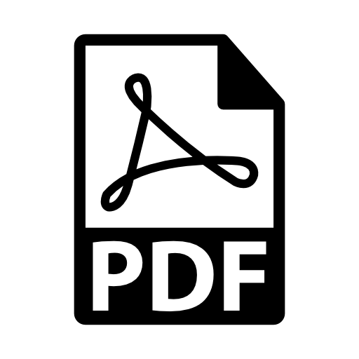 Notre document unique (factice)